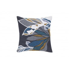 Sheridan New Finbarr Midnight Cushion