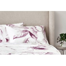 Sheridan New Hadfield Cashmere Duvet Cover Sets