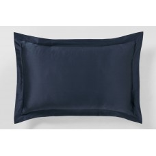 Sheridan New Lanham Midnight Silk Pillowcase