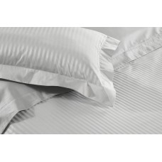 Sheridan 1200 Thread Count Millennia Silver Fitted Sheets