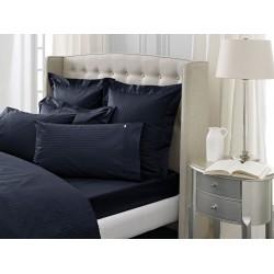 Sheridan Sale 1200 Thread Count Bedlinen Millennia Midnight