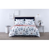 Sheridan New Rydal Lake Duvet Cover Sets