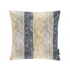 Harlequin New Walchia Charcoal Cushion