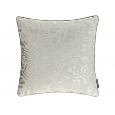 Harlequin New Seduire Oyster Cushion