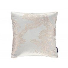 Harlequin New Extravagance Champagne Cushion