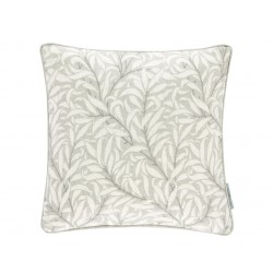 Morris & Co New Filled Designer Cushions