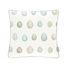 Sanderson New Nestegg Cushion