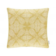 Sanderson New Sycamore Weave Cushion