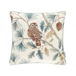 Sanderson New Filled Designer Cushions