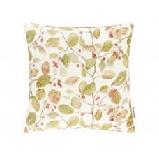 Sanderson New Woodland Berries Cushions