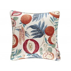 Sanderson New The Glasshouse Jackfruit Cushion
