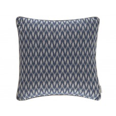Sanderson New The Glasshouse Hutton Midnight Blue Cushion