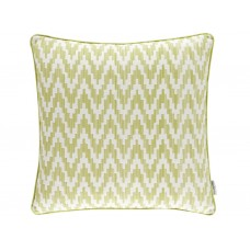 Sanderson New The Glasshouse Fenne Mimosa Cushion