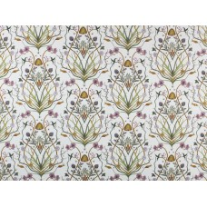 The Chateau by Angel Strawbridge Potagerie Fabric by The Meter Cream