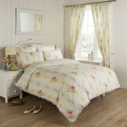 Vantona Marielle Duvet Cover Sets and Coordinates