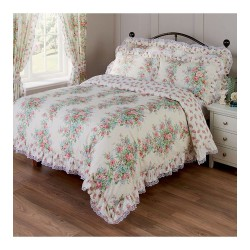 Vantona Spring Bouquet Duvet Cover Sets and Coordinates