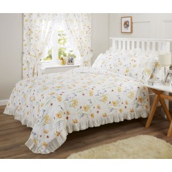 Vantona Vanessa Duvet Cover Sets and Coordinates