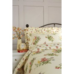 Vantona Nerissa Duvet Cover Sets and Coordinates