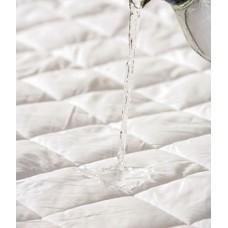 Belledorm Cotton Quilted Waterproof Mattress Protectors