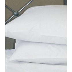 Nimbus Emporium Bronze, Silver and Gold Goose Down Pillows